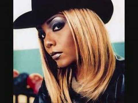Melanie Thornton - Love how you love me (lyrics)