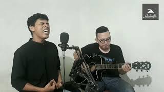 Channel - Tentang Kita (live cover)by zakustik
