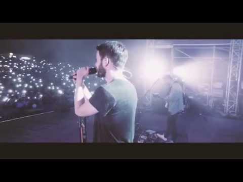Revolverheld - Worte die bleiben (Live Video)
