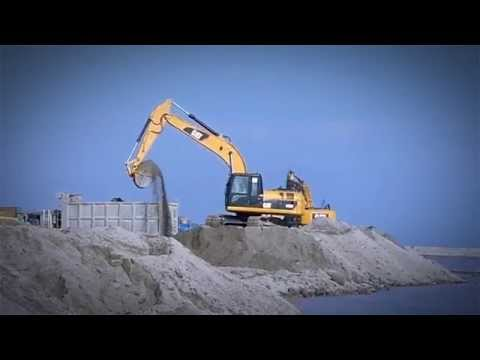 MONARK EQUIPMENT - CAT Rental Store