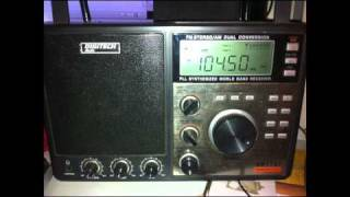 Audio Comparison FM vs DAB+ digital radio, who will win?