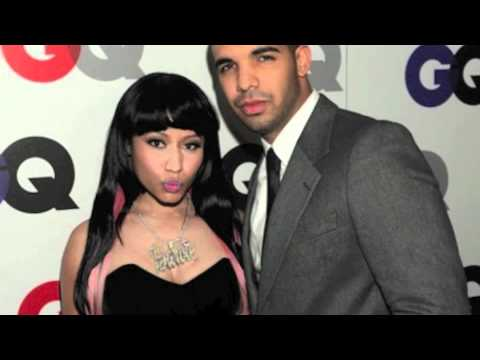 Moment 4 Life Feat Drake  Leaked from Pink Friday