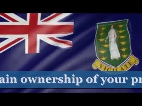 British Vigin Islands anthem Oh,Beautiful Virgin Islands with lyrics