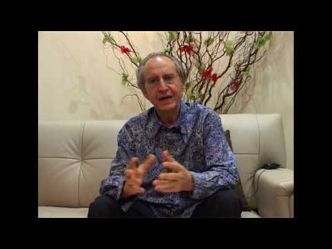 Principles of Islamic Jurisprudence Lecture 14