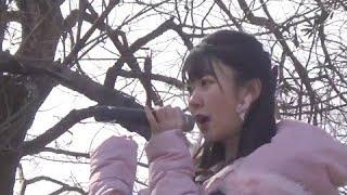 きみともキャンディ 藤井優美 ゆうみん推しカメラ 『Roots』 2018.2.12 ...