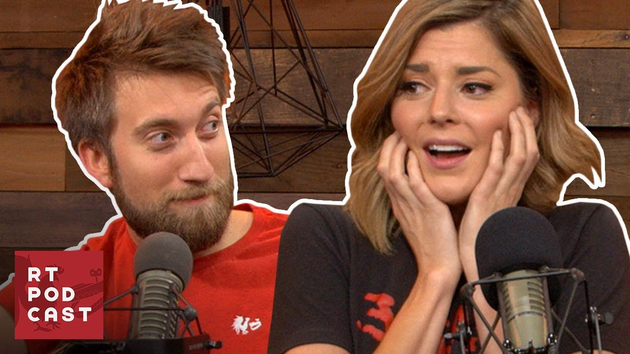 rt-podcast-ep-521-grace-helbig-s-stress-hang-gliding