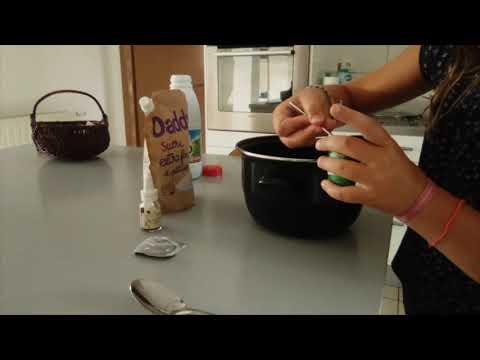 recette-des-yaourts-fait-maison-avec-yaourtière.-recette-super-facile