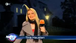 heute-show vom 17.11.2009 – 2/3