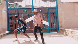 Big Fizzo, Double Jay & Akili Kirikou - Trust Me (Video)