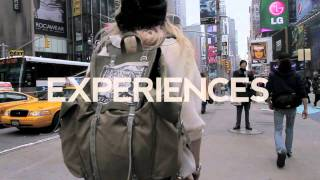 MTV Travel Co by STA Travel #1