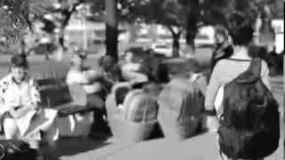Копия видео DZIDZIO   ХА ХА ХА