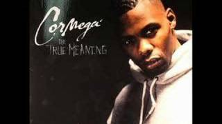 Cormega- Endangered Species