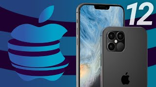 Apple Confirms iPhone 12 Release! October 2020 Event Coming
