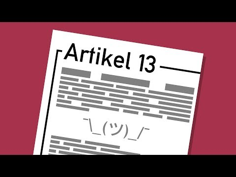 artikel-13-und-uploadfilter-in-langsam