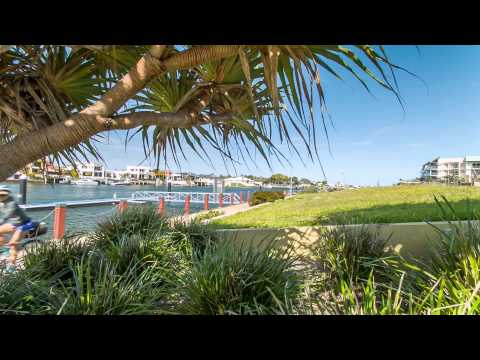 Video Open Home - 1-6 Tarawa Street Parrearra