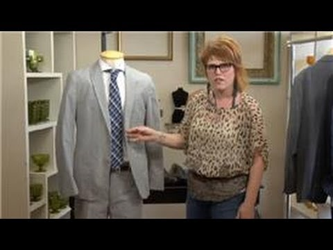 Formal Fashion For Teens How Should A Boy Dress For Homecoming