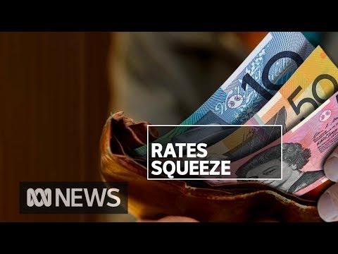 australia's-big-four-banks-fail-to-pass-on-full-rate-cut-|-abc-news