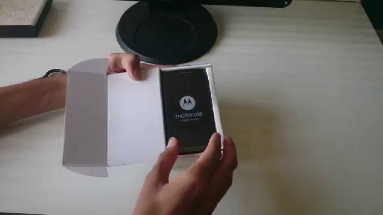 Phone Motorola Cheapest Android Phone motorola moto e unboxing and first look in 4k cheapest android phone
