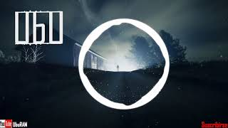 Download Alan Walker - Sexy [NEW SONG 2018] Mp3