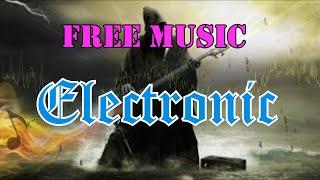 Музыка без авторских прав - бесплатная музыка