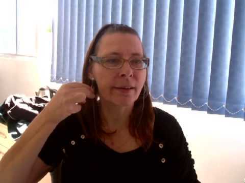LUCINDA FERREIRA BRITO EPUB DOWNLOAD