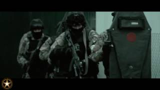 Russian Special Forces FSB | ФСБ