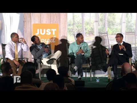 Black Church & Prophetic Witness