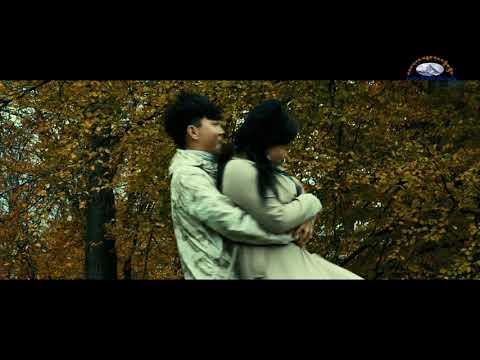 Tibetan love song 2018 {You And Me} By Yeshi Tsering