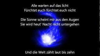 Download Rammstein - Sonne (lyrics) Mp3 and Videos