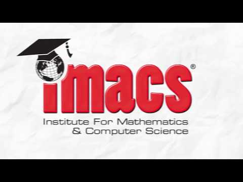 Student_UCS_Overview