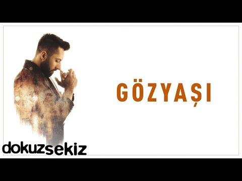 Sancak - Gözyaşı (Lyric Video)