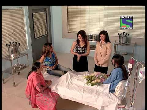 Download Kaajjal - Episode 38