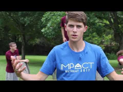 Impact Retreat 2017
