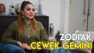 Download Mp3 Zodiak Cewek Gemini 2019