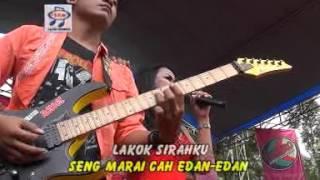 Gambar cover Ra Kuat Mbok - Mia Vanesa ( Official Music Video )
