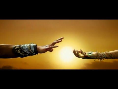 Haat Choote Bhi Tu Rishtey Nahi...!!! (Pinjar Movie)