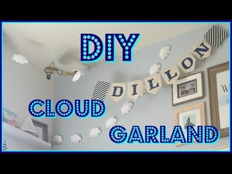 diy--cloud-garland