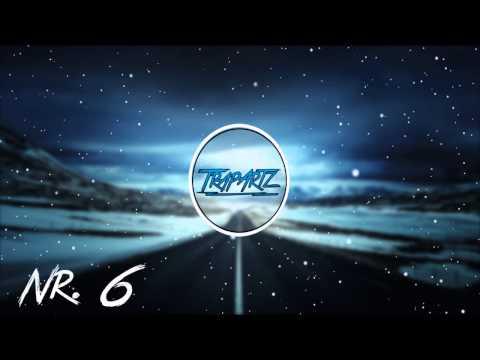 TOP 15 INTRO SONGS / DROPS - #8 (Songs in desc.)