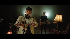 Tom Gregory - Fingertips (Official Video 4K)