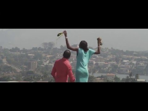 Elephant in the ROOM -- Official Trailer(2015), Nigeria | Filmone Distribution