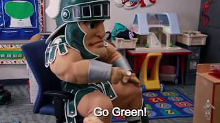 Sparty Signs thumbnail