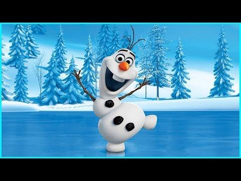 Как сделать костюм Снеговика своими руками?