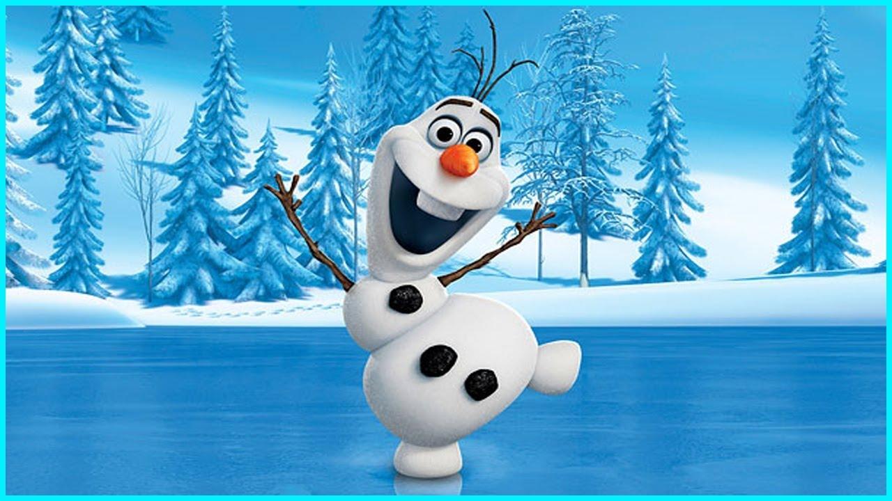 Как сделать костюм снеговика видео фото 694