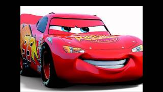 Moderatto - Piensas (You might think) Cars 2