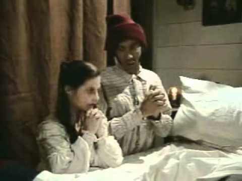 Horace and Myra's Wedding Night  Horace's First Time ... Dr. Quinn Medicine Woman