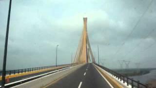 puente coatzacoalcos