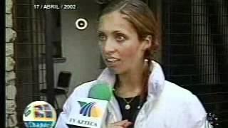 Anahi Historia Anorexia YouTube Videos