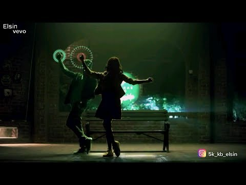 Orasaadha - Madras Gig - Status Video [HD]