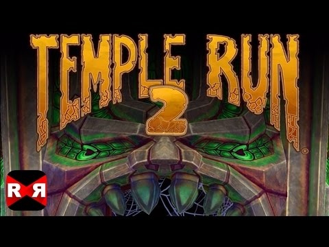 Jogo Temple Run 2 – Spooky Summit Halloween Update Online Gratis