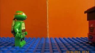 Веселый Кубик - Мы не жалкие букашки